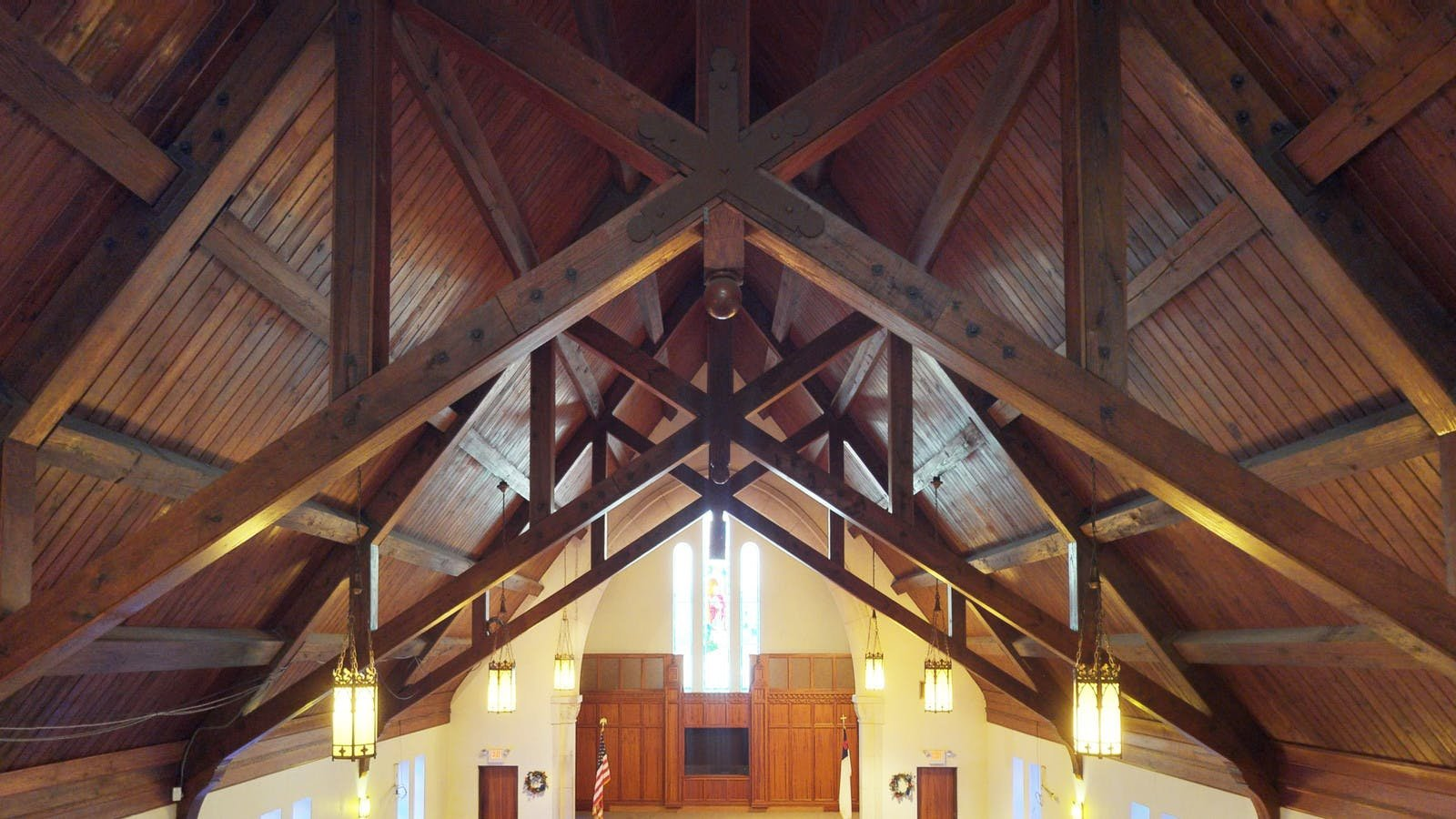 From https://www.truss.co/blog/when-a-church-redevelops-into-retail-property